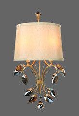 Настенный светильник L'arte Luce Bunch L53021.57