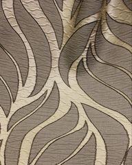Ткани, текстиль noname Портьера с рисунком FYL860-21
