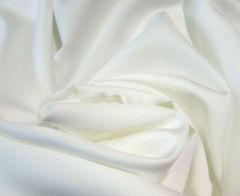 Постельное белье Постельное белье Inna Morata Натуральный 302Т-5-15 (1,5 спальный)