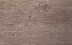 Виниловая плитка ПВХ Виниловая плитка ПВХ Barco VinyLock VLEI530 Дуб пепельный