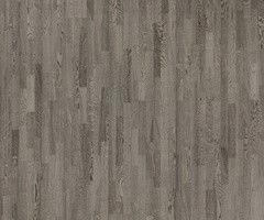 Паркет Паркет Upofloor Art Design Дуб Silver Mist 3S