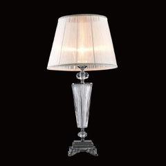 Настольный светильник Citilux Медея CL436811