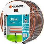 "Шланг Шланг Gardena Gardena Classic 13 мм (1/2"", 50 м) [18010]"