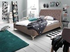 Кровать Кровать Sonit Lazio Prestige 160х200 с подъемным механизмом