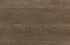 Ламинат Ламинат Maxwood Standart Дуб пиренейский темный (30648)
