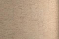 Пробковое покрытие Wicanders Ambiance Bamboo Artica TA01001