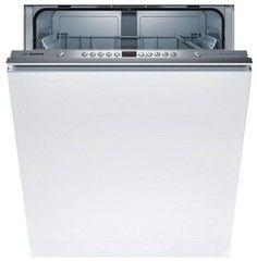 Посудомоечная машина Посудомоечная машина Bosch SMV 45GX03 E