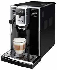 Кофеварка Кофеварка Philips 5000 EP5310/10