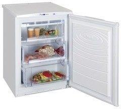 Холодильник Морозильные камеры NORD 156-010