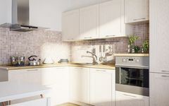 Кухня Кухня Geosideal Алегри (Велари)