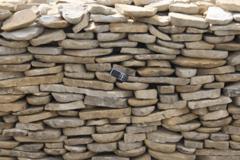 Натуральный камень Натуральный камень GabionCity Песчаник для облицовки