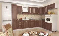 Кухня 7 мастеров София Верона