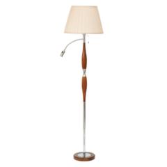 Напольный светильник MW-Light Честер 440040101