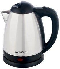 Электрочайник Электрочайник Galaxy GL0303