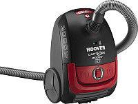 Пылесос Пылесос Hoover Hoover TCP 2010 019