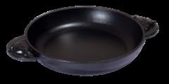 Сковорода Сковорода Ситон Порционная 200x35 СВ ЭМ
