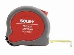 Sola Рулетка Popular (50024201)