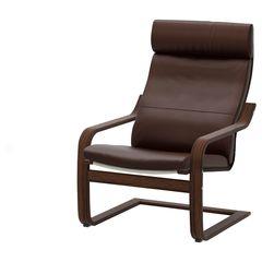 Кресло Кресло IKEA Поэнг 892.514.67
