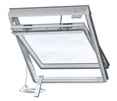 Мансардное окно Мансардное окно Velux GGU 0073 Integra (94x160)