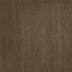 Линолеум Линолеум Beauflor Texas Oak 690M 3м