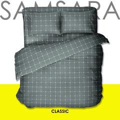 Постельное белье Постельное белье SAMSARA Classic 200-18