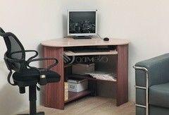 Письменный стол Олмеко ПКС-4