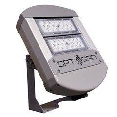 Промышленный светильник Промышленный светильник Optogan Оптолюкс-Вега-2