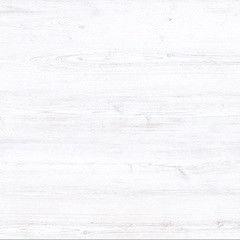 Ламинат Ламинат Classen 1 Floor Premium 44782 Сосна Ламего