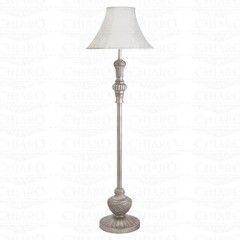 Напольный светильник Chiaro Версаче 254043501