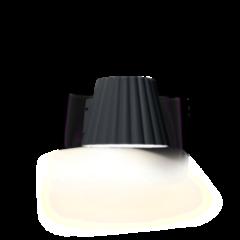 Уличное освещение Wever & Ducre JELI 1.0 LED 742163B4