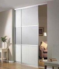Межкомнатная дверь Межкомнатная дверь VMM Krynichka Модель 79
