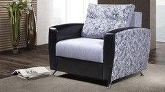 Кресло Кресло Бобруйская фабрика мягкой мебели Феликс