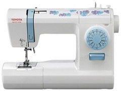 Швейная машина Швейная машина Toyota ECO15CB