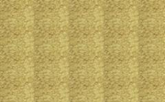 Декоративное покрытие ISOCORK Напыляемое пробковое 45C