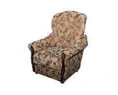 Кресло ПромТрейдинг Уют (золото)