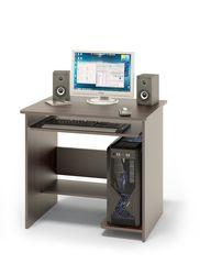 Письменный стол Стол компьютерный Сокол-Мебель КСТ-01.1 (венге)