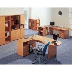 Мебель для персонала Ивмител Модель 8О