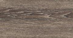 Ламинат Ламинат Kronoswiss Swiss Noblesse V4 D 3040 NM Grinon Oak