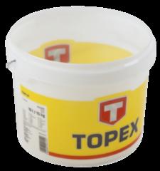 Строительная ёмкость, вёдро Topex Ведро растворное 13A700