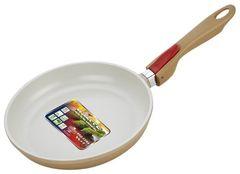 Сковорода Сковорода Vitesse VS-2252 28 см
