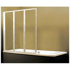 Душевая ширма Ravak VS3 115 стекло