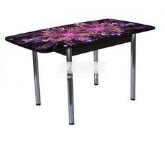 Обеденный стол Обеденный стол СтолПлит Гранд 11К