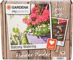 Система автоматического полива Gardena Система Gardena Система автоматического полива горшечных растений [1407-20]