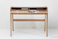Письменный стол Kare Lady Desk Barber 78579