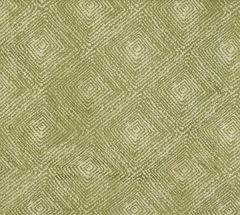 Ткани, текстиль Windeco Bari 1601C/17