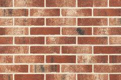 Клинкерная плитка Клинкерная плитка KING KLINKER Old Castle Red rock (HF12)