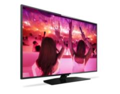 Телевизор Телевизор Philips 49PFT5301/60