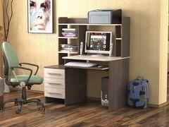 Письменный стол Профит-М СК-5