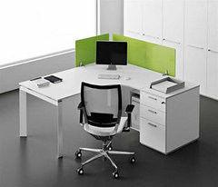 Стол офисный VMM Krynichka Пример 308