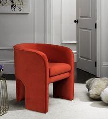 Кресло Кресло ZMF Омега